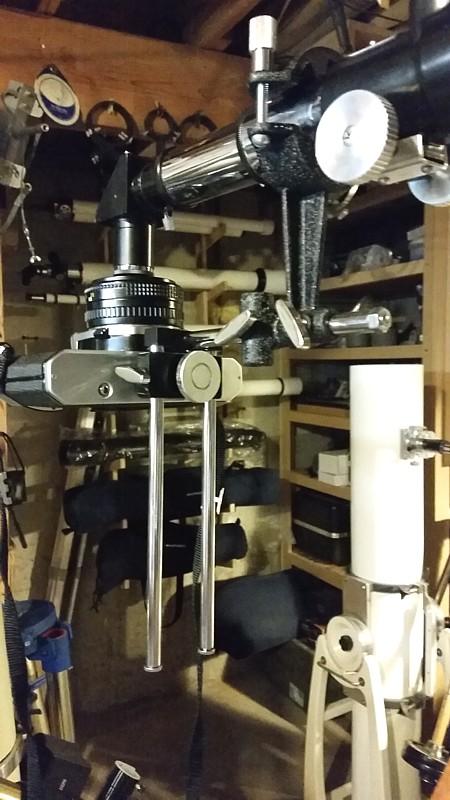 Camera adapter 002.jpg