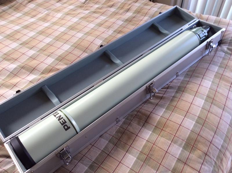 C9F73007-2FDB-4F06-AE2A-7AA9A9A02921.jpeg