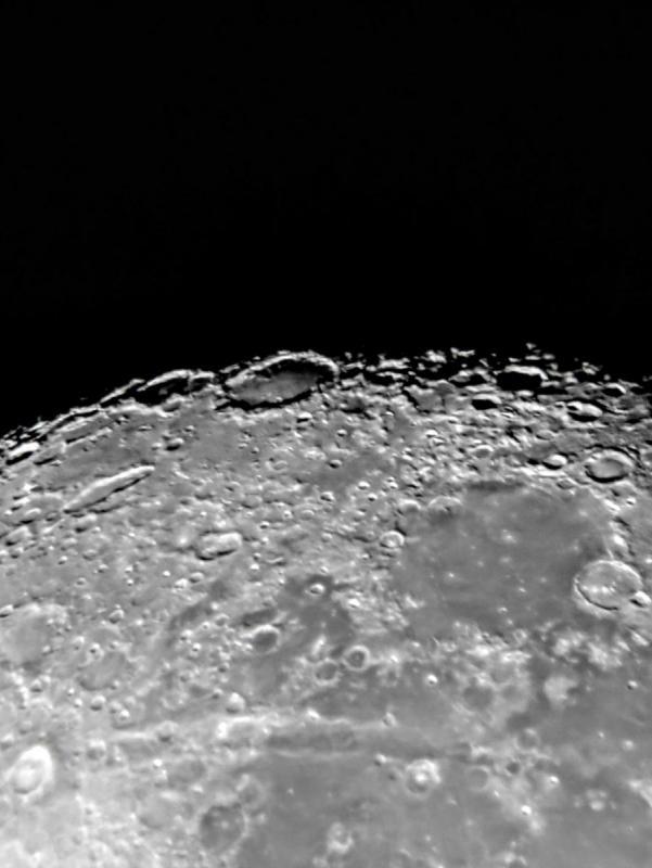 Moon 21619.jpg