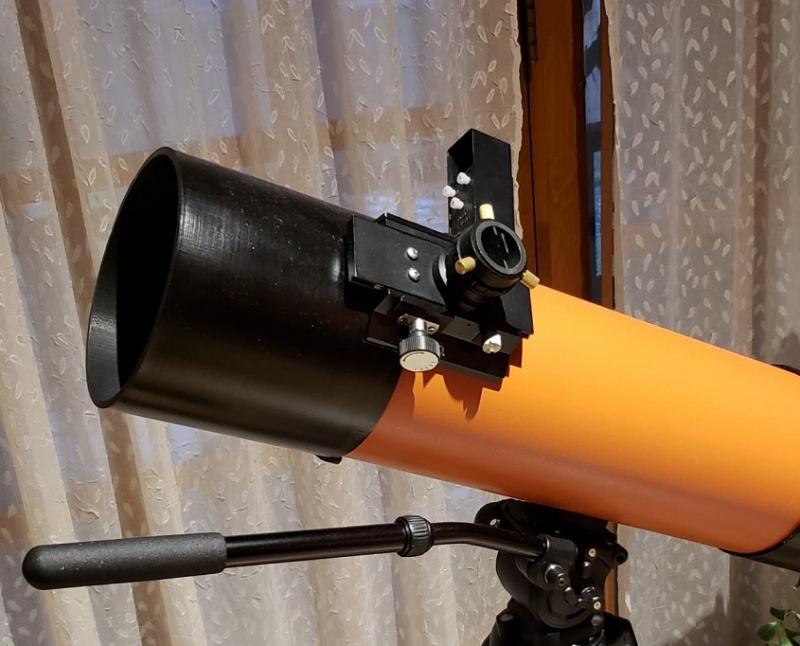 Comet Catcher 3D Printed Light Shade.jpg