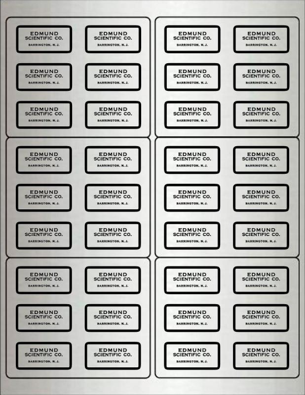 Label-Sheet_lo-res.jpg