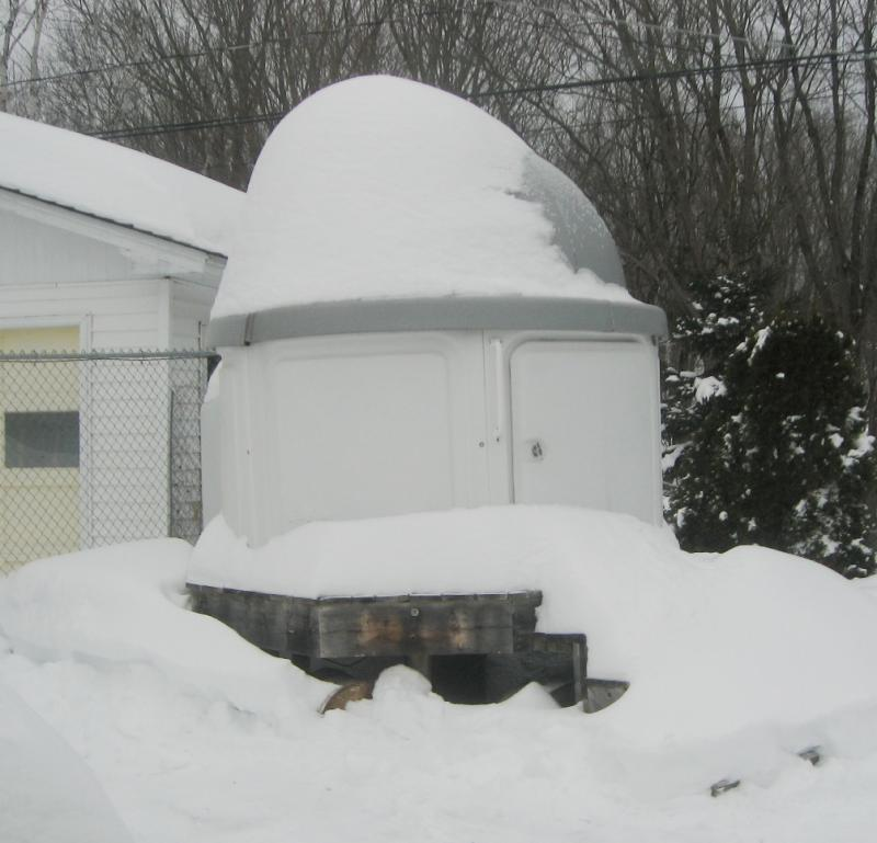Cold snowy POD.JPG