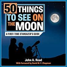 Moon book cover thumbnail.jpg