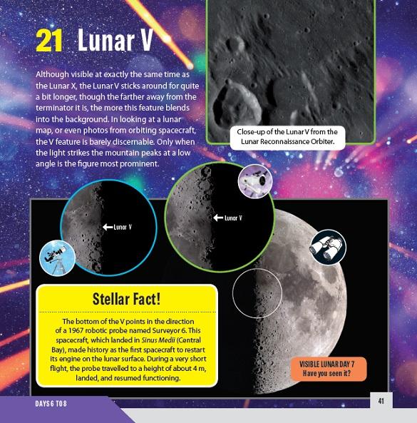Lunar V Screen Shot for Moon Book.jpg