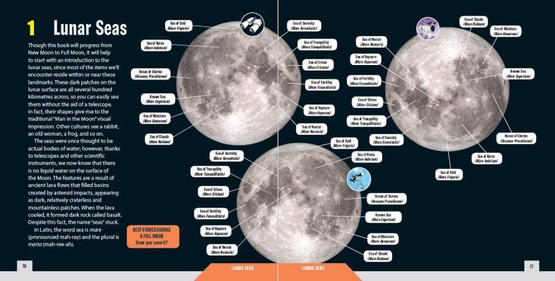 Lunar Seas Screen Shot for Moon Book.jpg