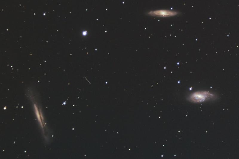 LeoTriplet-2018-03-17-AsteroidS.jpg