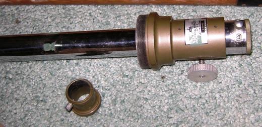 DSC02273 - Copy.JPG