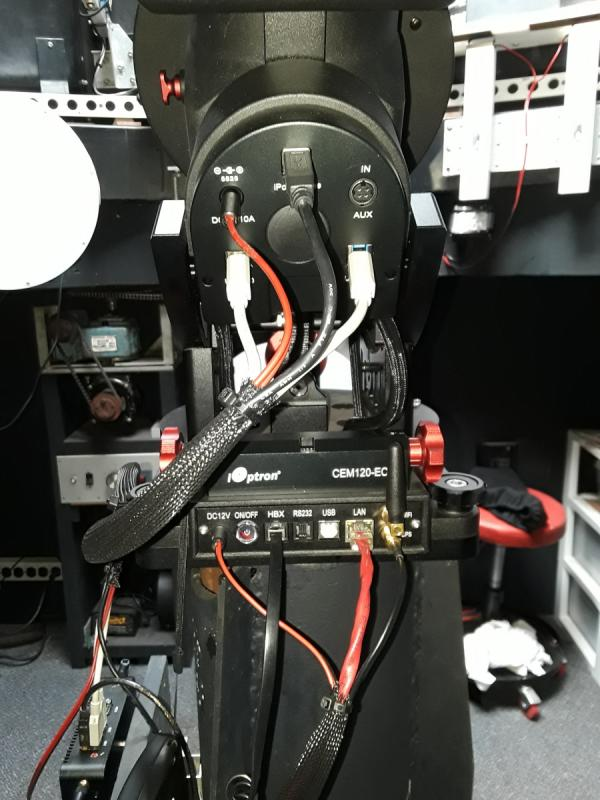 CEM120-EC CableMgmt.JPG