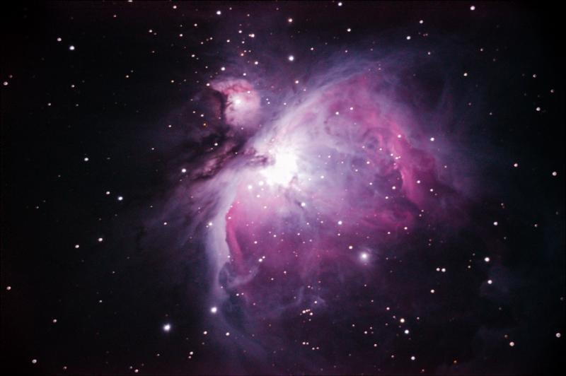 Orion C8 jpg.jpg