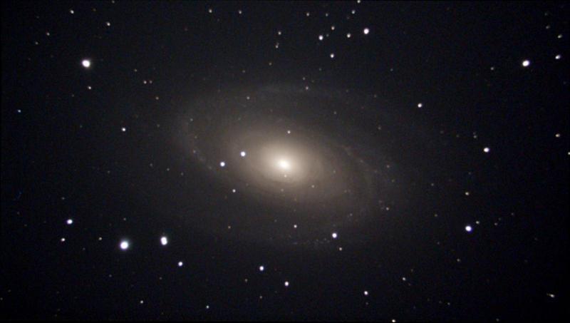M81 22x15sec Meade F3.8.jpg