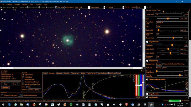 ngc-1514-20x15sec-zoomed.jpg