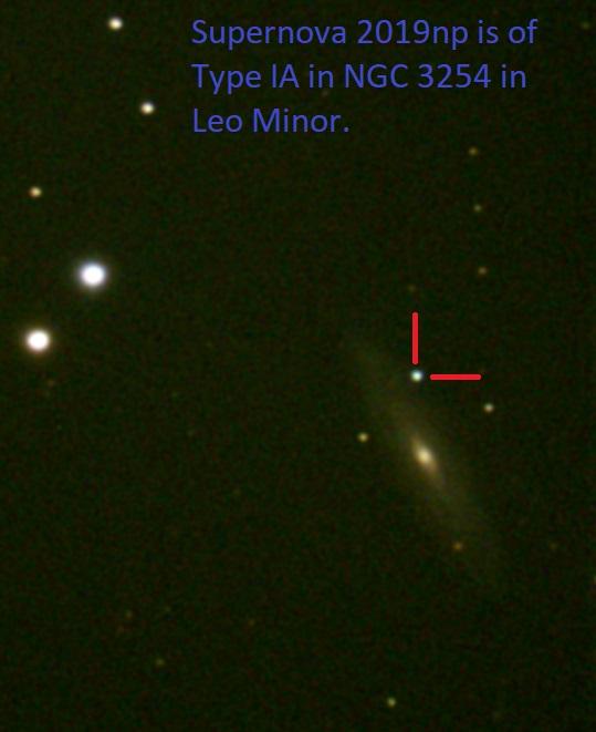 NGC3254 SN 2019NP 15x15sec.jpg