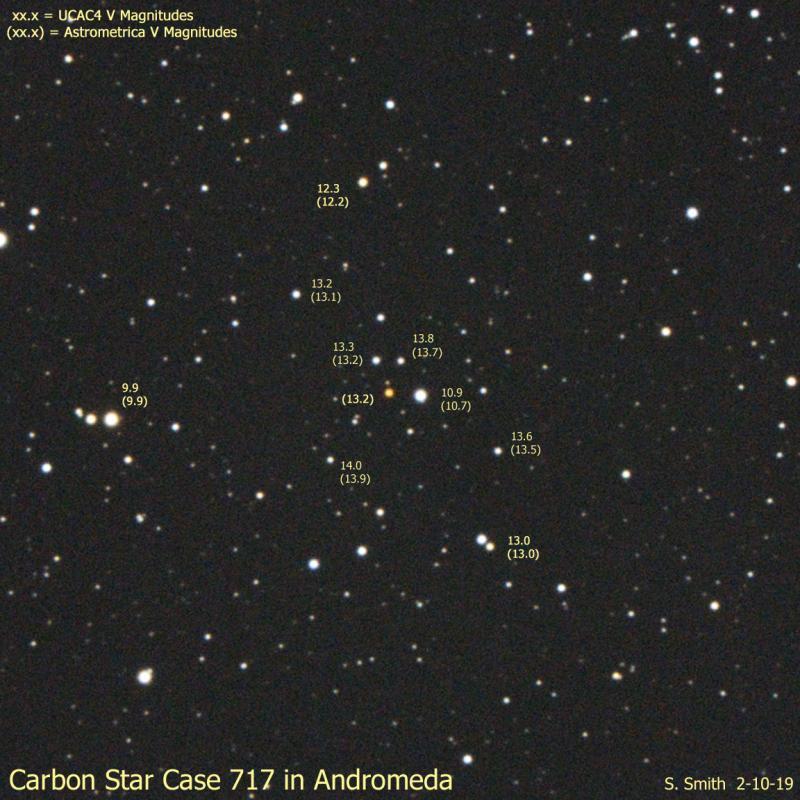 C108_And_C9_2_10_19_15fr_UCAC4 vs Astrometrica mags.jpg