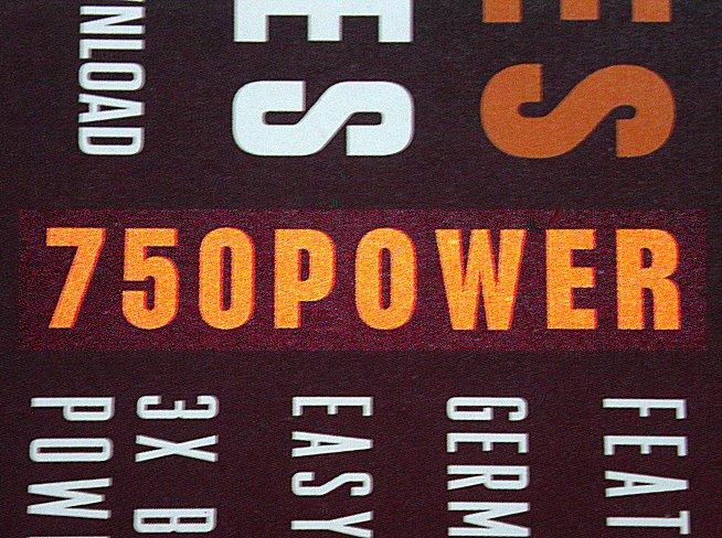 750x!.jpg