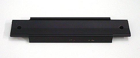 Antares 805 bar.jpg