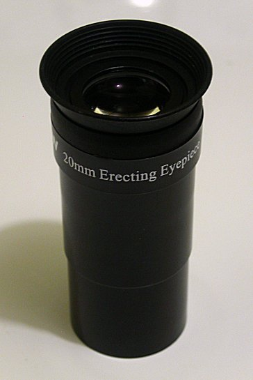 20mm erecting eyepiece.jpg
