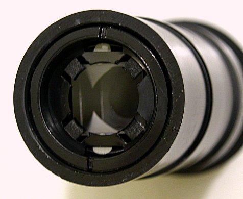 20mm erecting eyepiece3.jpg