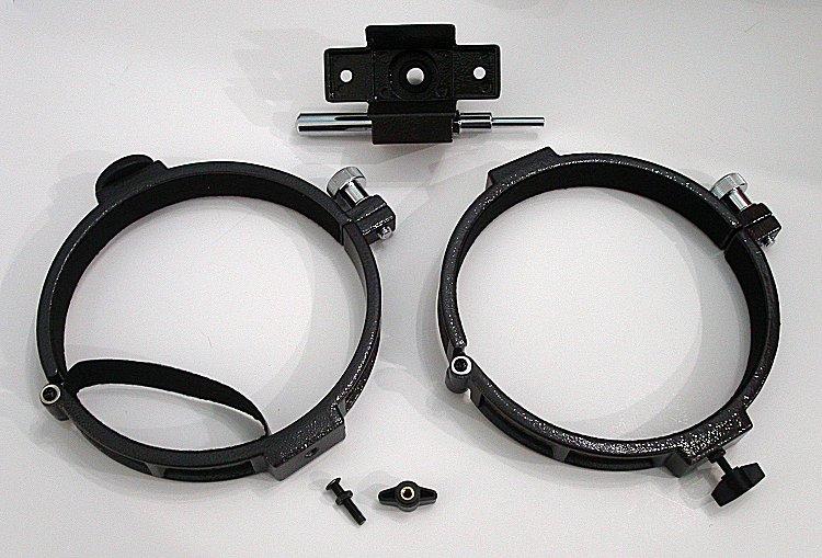 tube rings.jpg