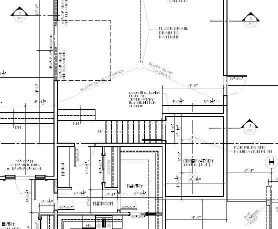 Floor Plan Main.JPG