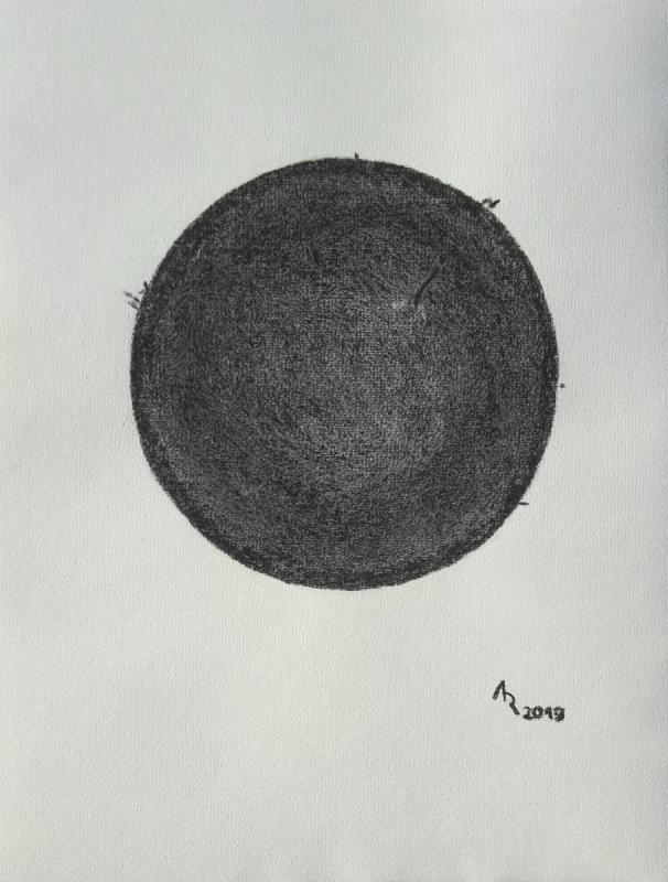 20190218_Sun_H_alpha_natural_charcoal_small.JPG
