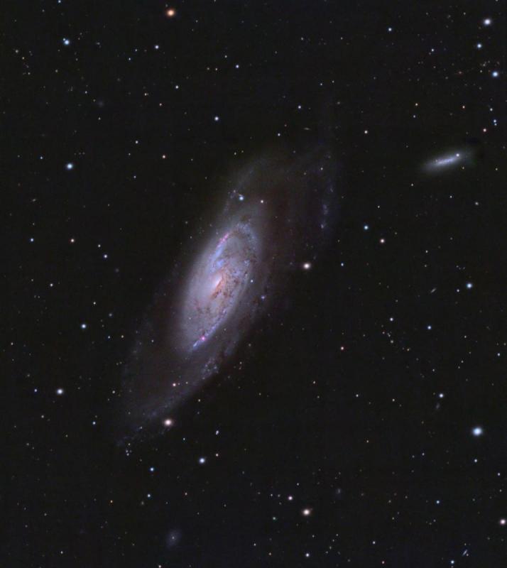 M106_LRGB_085_0180s_20190205_-30C.v006C_LRGB-1.jpg