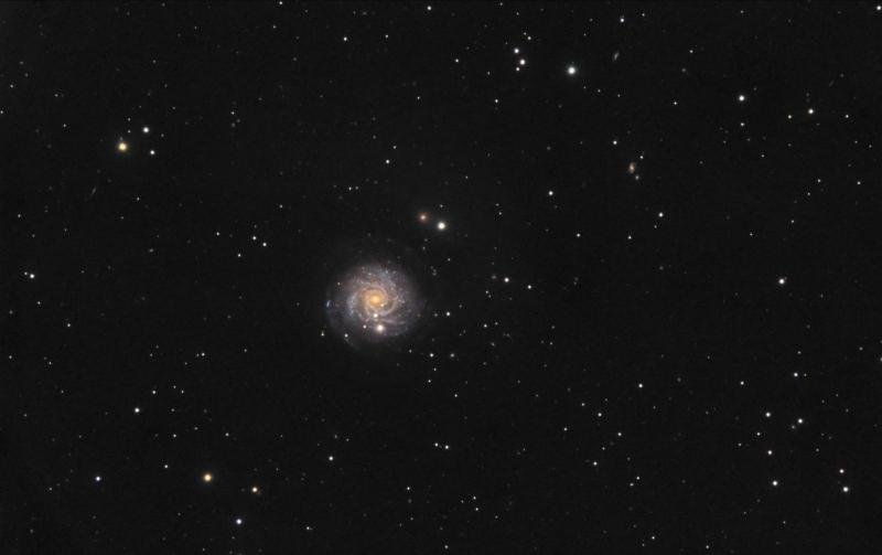NGC3344_15h42m0s_Cr_2DBE_NL_LRGB_LHF_colorSaturated_v1_Small.jpg