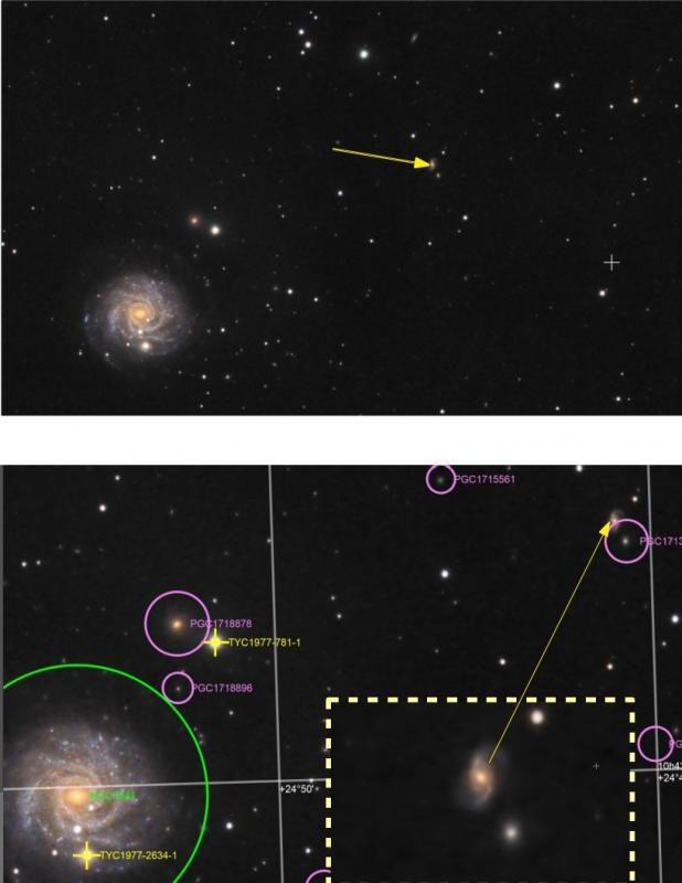 NGC3344_Unidentified_Object.jpg