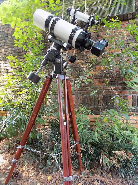 JaegerMeister on Polaris Eagle S02.jpg