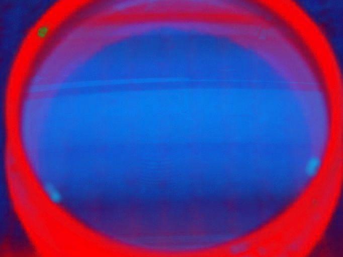 Tasco 7TE5 Lens S26 (Newton Rings).jpg
