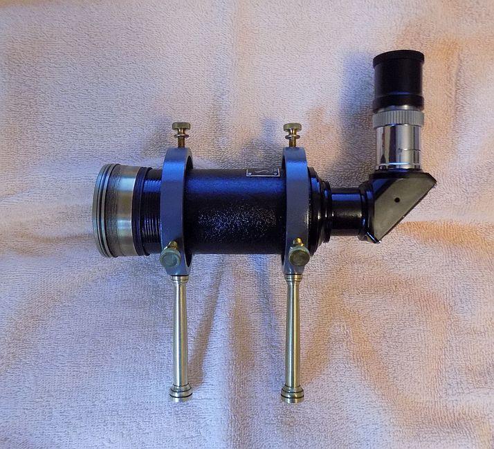 TL40 Finder Scope S71 (Complete).jpg
