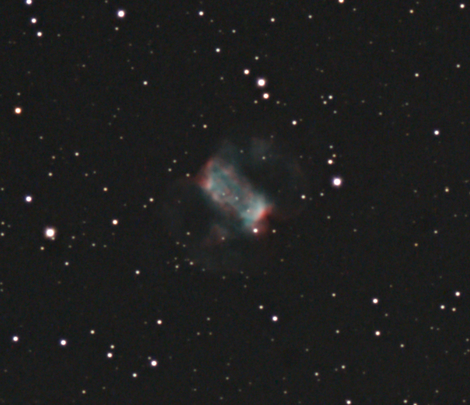 M76_A140_p_crp.jpg