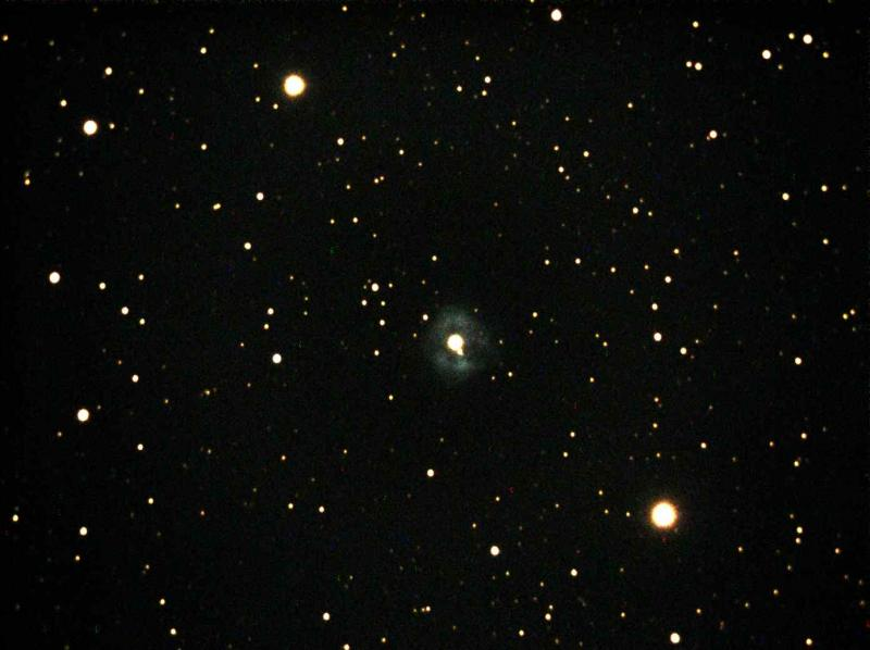 NGC 1514 - 10 x 30 s.jpg