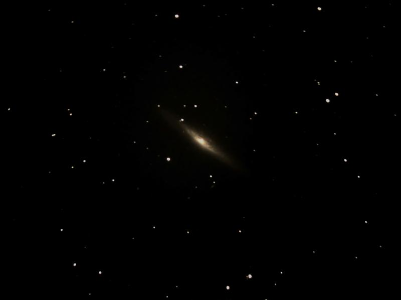 NGC 2683 - 11 x 30 s_.jpg