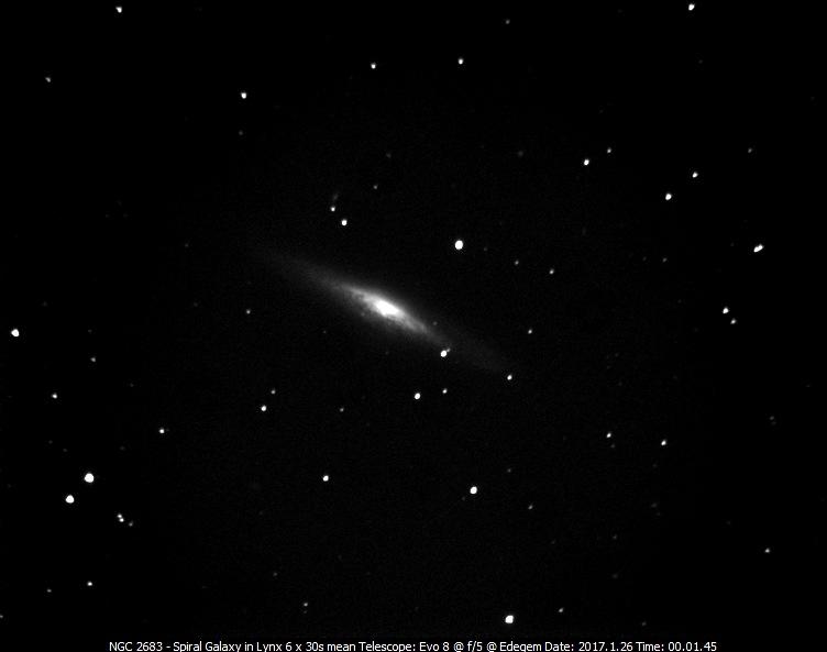 NGC.2683.-.Spiral.Galaxy.in.Lynx_2017.1.26_00.01.45.jpg
