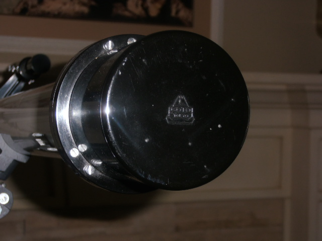 P2211288.JPG