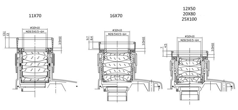 22 bino eyepieces mechanical drawing.jpg
