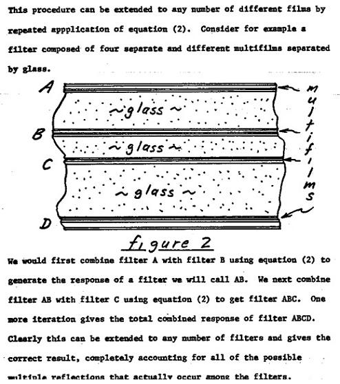 12.4 95 Toms Filter Paper Excerpt 4.jpg
