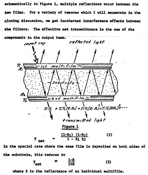 12.3 95 Toms Filter Paper Excerpt 3.jpg