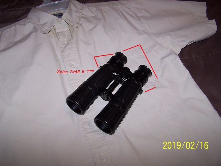 11 55 Toms Zeiss 7x42 Binos Dont Fit Shirt Pocket.jpg