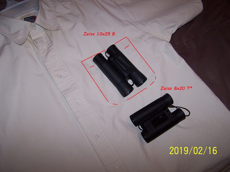 11 55 Toms Zeiss Compact Binos Shirt Pocket.jpg