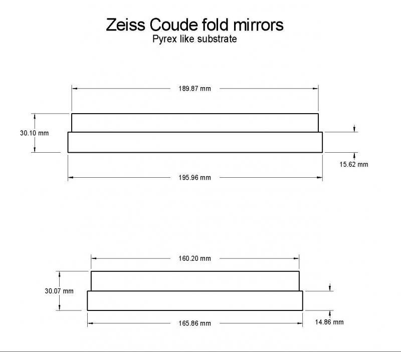 Fold mirrors dimension.JPG