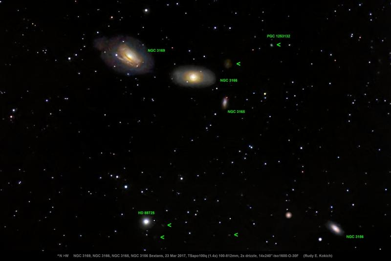 NGC3169 NGC3166 NGC3165 NGC3156 Sext 20170327-ELA TS100 1.4x 100-812 2x 14x240''-1600-O-30F.jpg