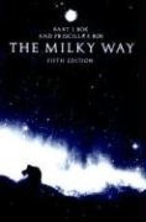 The Milky Way.jpg