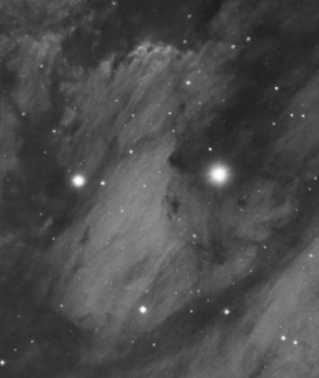 NebulaKnight.jpg