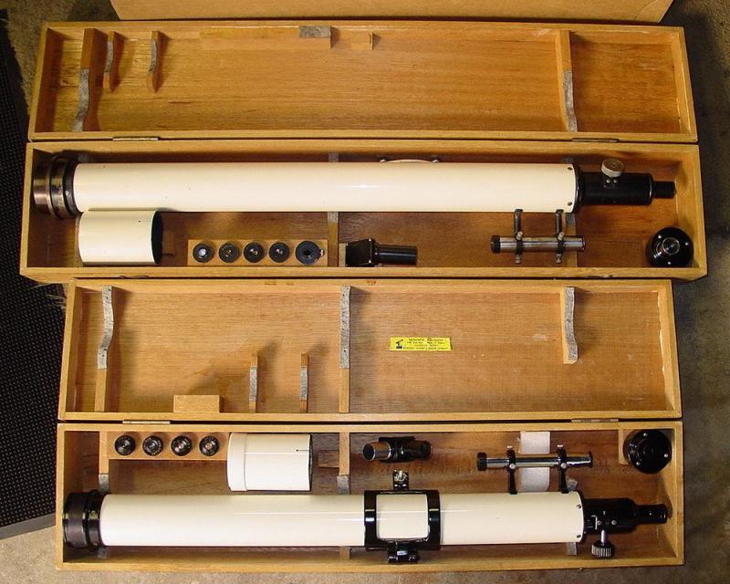 Soligor-Unitron-114-Boxes.jpg