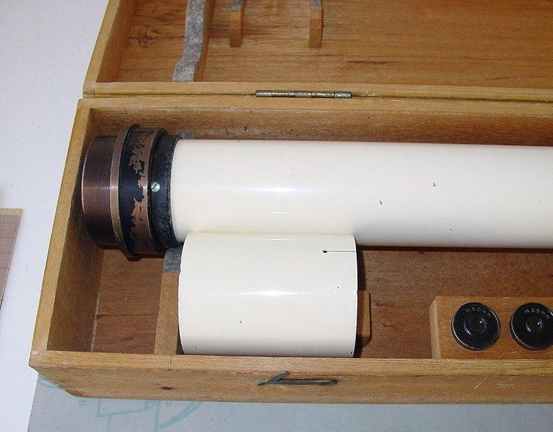 Lens-Dew-Box.jpg