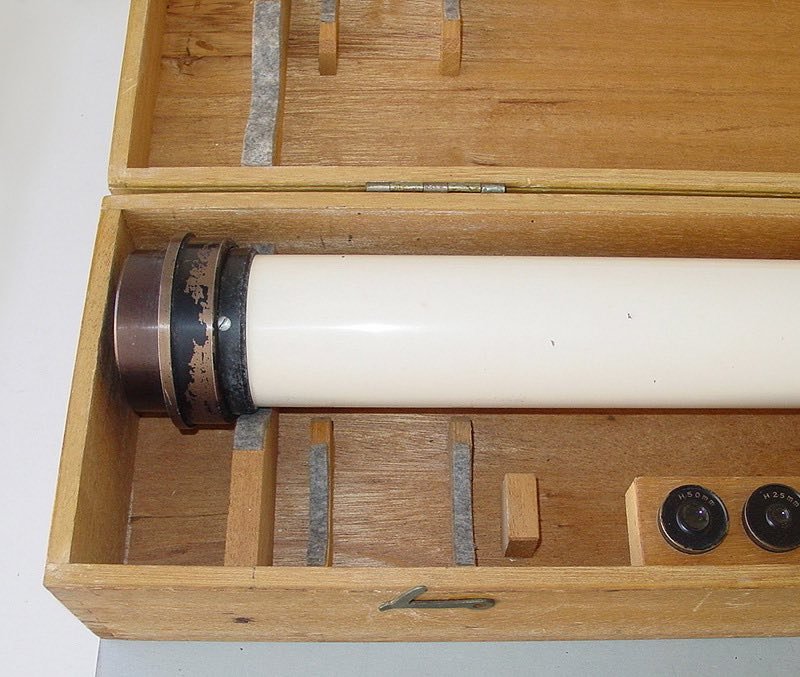 Soligor-Lens-Box.jpg