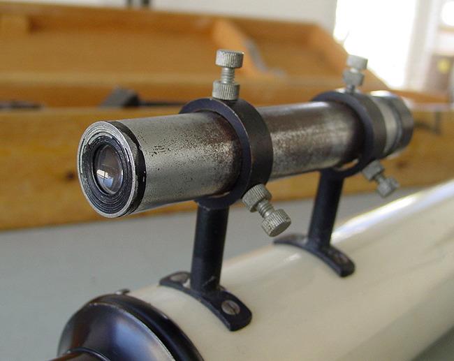 Finder-Eyepiece.jpg