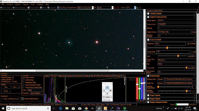 NGC1514.jpg