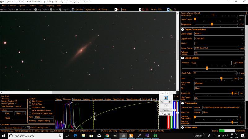UFO Galaxy.jpg